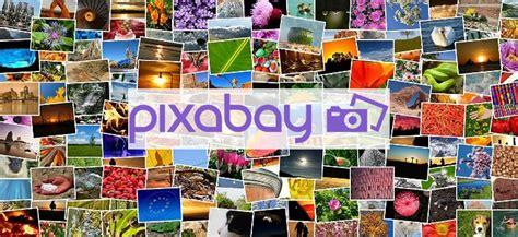 Pixabay, imágenes gratis en alta calidad