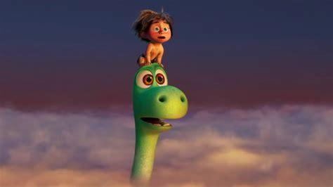 Pixar recuerda sus 20 años con un emocionante tráiler de ...