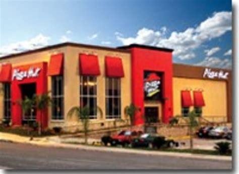 Pizza Hut  Mall Megaplaza  en La Ceiba, Atlántida ...