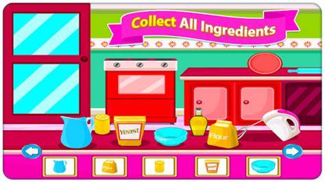 Pizzero   Juegos de Cocina para Android   Descargar Gratis