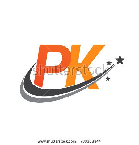 Pk Stock Images, Royalty-Free Images & Vectors | Shutterstock