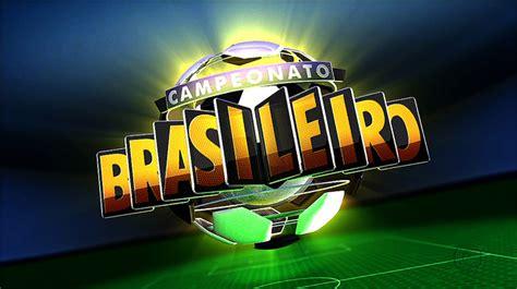Placar e Classificação do Campeonato Brasileiro de Futebol ...