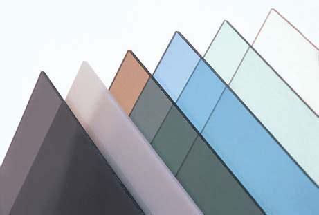 Placas de Policarbonato con protección UV