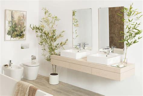 Placer Natural - Contemporáneo - Cuarto de baño ...