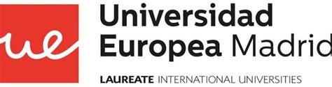 Plan de becas CSIF – Universidad Europea de Madrid en 2018 ...