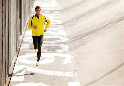 Plan de entrenamiento para bajar de 25 minutos en 5 km