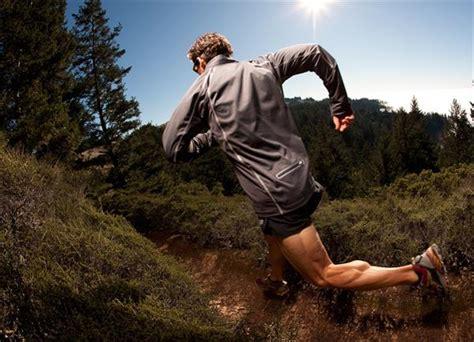 Plan entrenamiento running: Cómo empezar a correr
