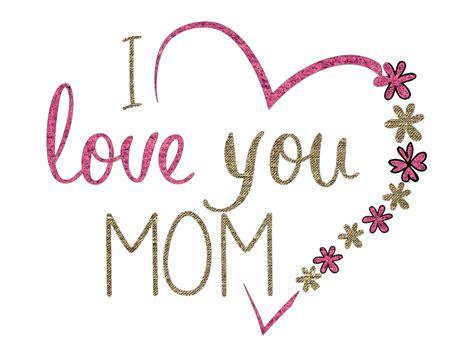 Planes para celebrar el Día de la Madre con los peques ...