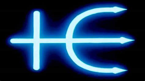 Planet Neptune Symbol | www.imgkid.com   The Image Kid Has It!