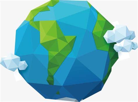 Planeta, Flat Planet, Planeta, La Tierra PNG y Vector para ...