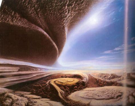 Planeta Jupiter: Características, astrología, satelites y más
