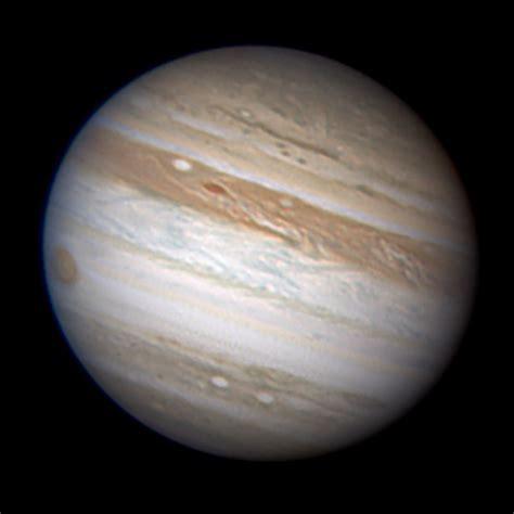 planeta Jupiter   Taringa!