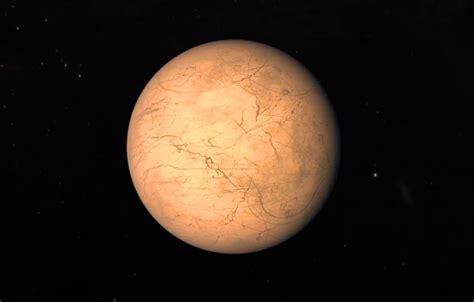 Planeta Marte Related Keywords - Planeta Marte Long Tail ...