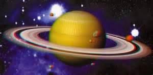 Planeta neptuno para niños - Imagui