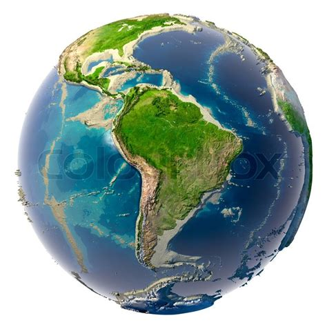 Planeta Terra - Sistema Solar | Meio Ambiente - Cultura Mix
