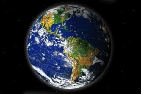 Planeta tierra para imprimir   Imagui