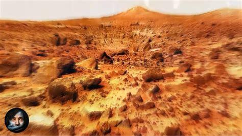 Planeta Venus,Infierno Espacial - YouTube