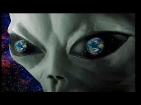 planetas nuevos y misterios nuevos nuevos descubrimientos ...