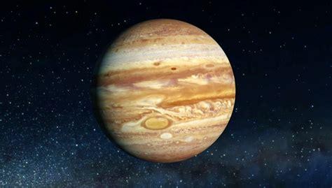planetas | portalastronomico.com