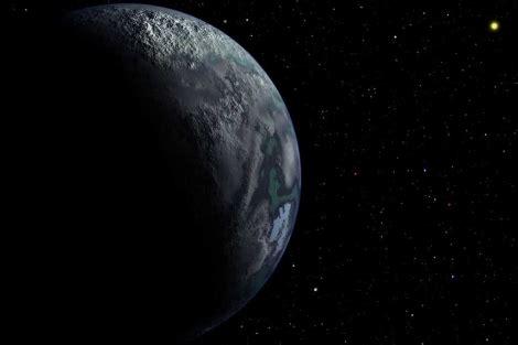 planetas | Ultimas noticias mas interesantes de ciencia ...
