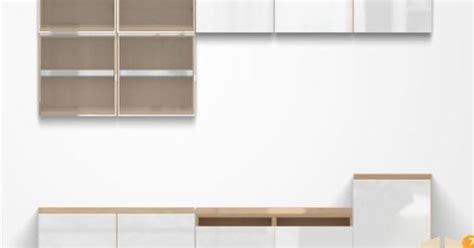 Planificador Besta de Ikea…y mi futuro salón!   Ikea ...