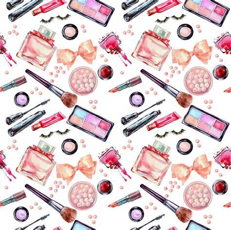 plano de fundo de maquiagem   Pesquisa Google | Wallpapers ...