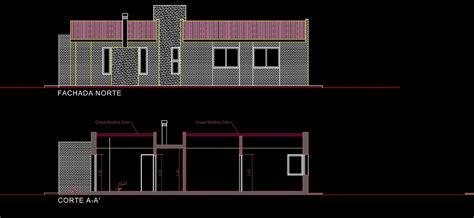 Planos de Casas - Planos de Construccion