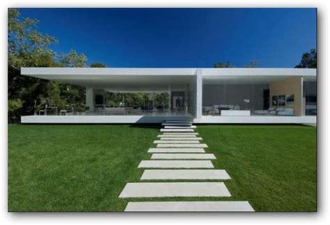 Planos De Loft Rusticos | Planos de Casas