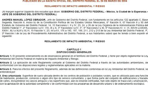 planospara, Author at Planos de Casas - Planos de ...