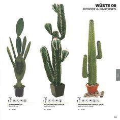 . Planta artificial palmera, altura 110 precio 39,00 euros ...