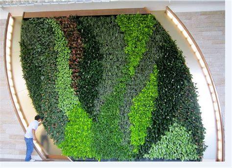 Planta Artificial pared de alta calidad con precio bajo de ...