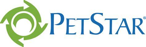 Planta de reciclaje PetStar   Wikipedia, la enciclopedia libre