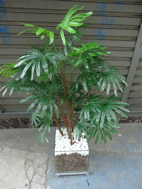 Planta Rafia Artificial   R$ 480,00 em Mercado Livre