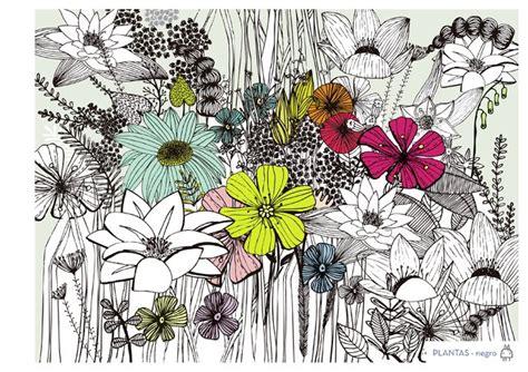 plantas - Comprar en enamoradadelmuro