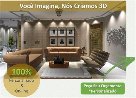 Plantas de Casas e Projetos de Casas | Barbara Borges Projetos