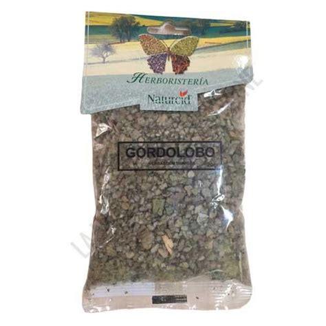 Plantas Medicinales | La Herboristeria Online - Tu tienda ...
