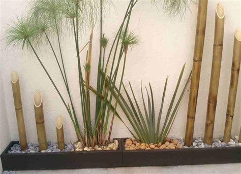 Plantas Naturales y Artificiales | Jardines de mesa ...