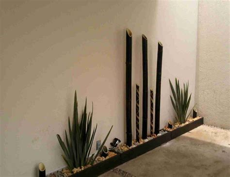 Plantas Naturales y Artificiales - NATDECO-Coyoacan ...