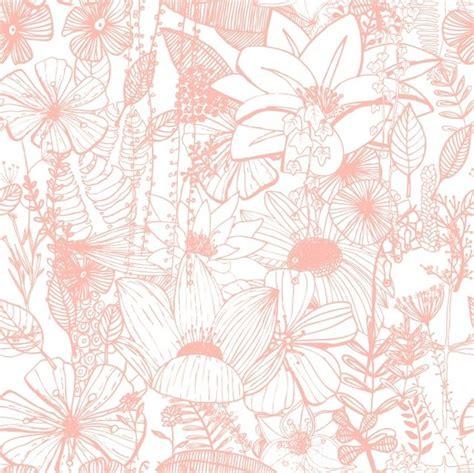 plantas pattern - Comprar en enamoradadelmuro