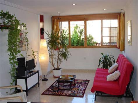 Plantes feng shui salon - Blog design d'intérieur