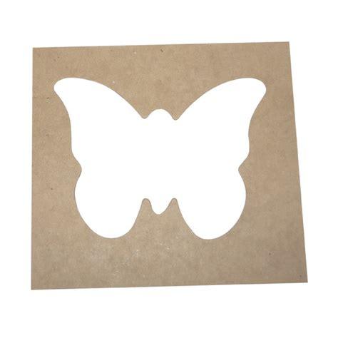 Plantillas de mariposa para imprimir - Imagui
