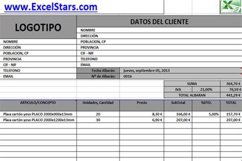 Plantillas Excel - Plantilas para Excel - Plantillas ...