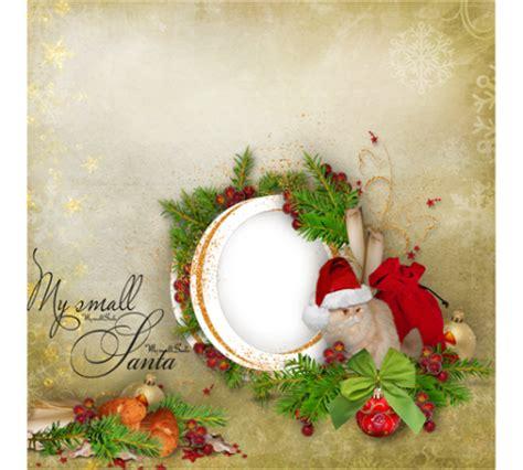 Plantillas navidad Gratis para Photoshop, Wordpress ...