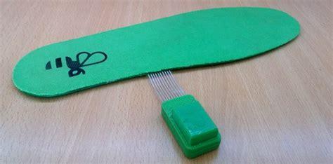 Plantillas para diabéticos impresas en 3D   Impresoras 3D ...