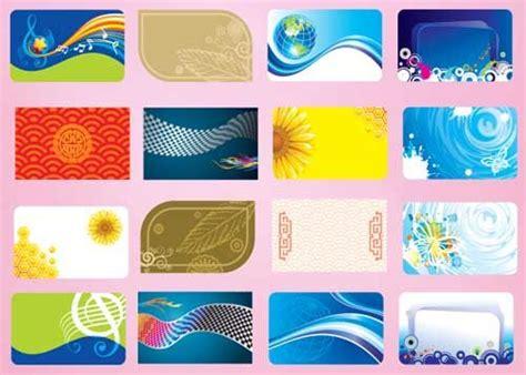 Plantillas para tarjetas de presentacion gratis - Imagui ...
