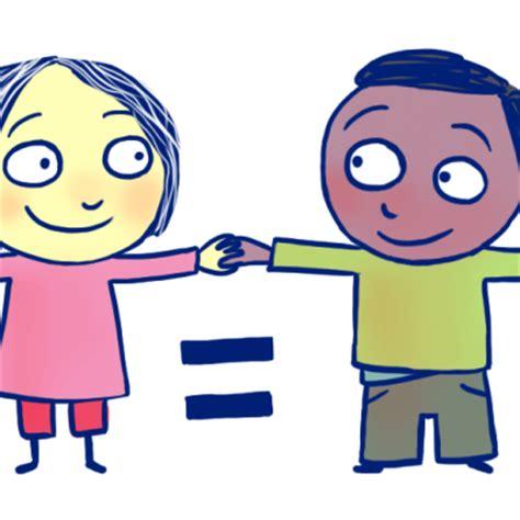 Plataforma de Infancia » participación infantil