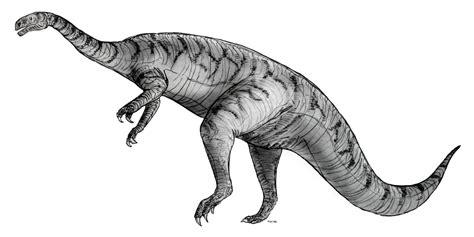 Plateosauria