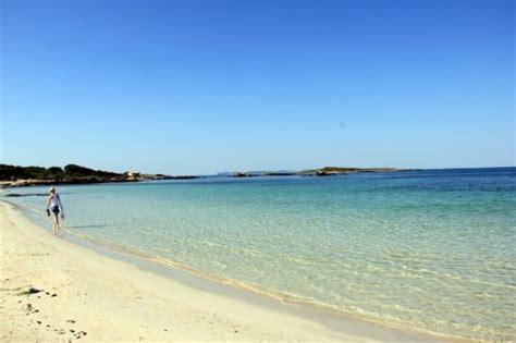 Platja Es Trenc, Mallorca {Note toute bleue remplie de ...