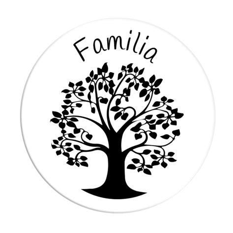 Plato, Árbol de la Vida, Familia   JXB