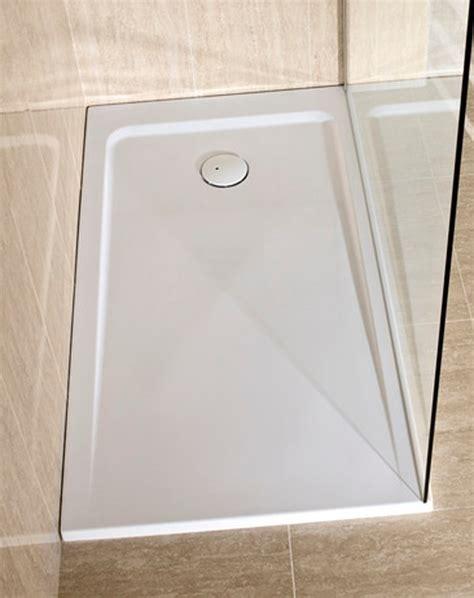 Plato de ducha Neo Daiquiri | Roca